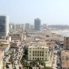 Luanda is the world's most expensive city for expatriates