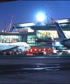 OR Tambo International Airport