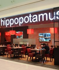 Hippopotamus recently opened its first franchise outlet in Abidjan.