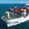 Piracy presents a massive risk for shipping companies.
