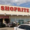 South African supermarket chain Shoprite has a strong presence in Zambia.