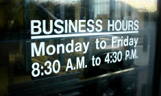 business hours235x140