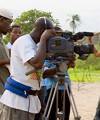 Nollywood 200x240
