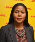 Sarah Kayongo, country manager of DHL Malawi, says a good benefit package makes employees feel that the company appreciates their hard work.