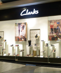 Clarks Shoe Stores South Africa