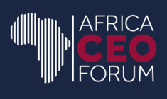 Prime Minister of Ethiopia guest of honor at the Africa CEO Forum 2017