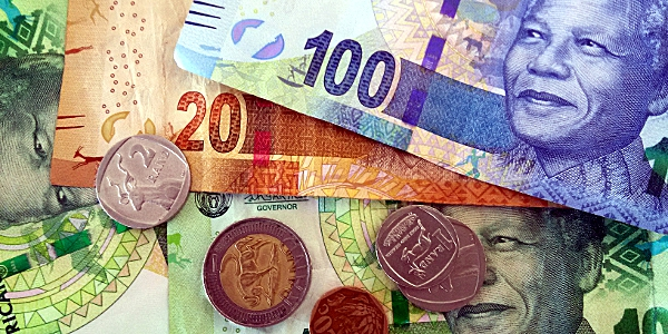 Rand money 600x300