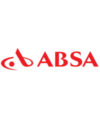 absa real 200x240