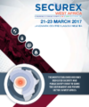 securexpo-west-africa-200x240